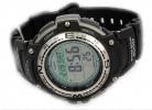 Мужские часы CASIO PRO TREK SGW-100-1VEF 2
