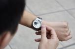 Мужские часы Orient SDA02002W0 3