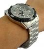 Мужские часы Orient FDW01002K0 0
