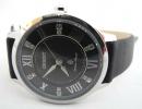 Женские часы Orient FUB9B004B0 0