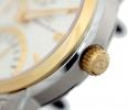Мужские часы Orient SDE00001W0 0