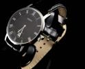Мужские часы Orient FGW0100GB0 3