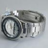 Мужские часы Casio AW-80D-7AVEF 0