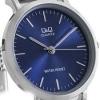 Женские часы Q&Q QA21J202Y 0