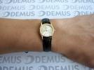 Женские часы Casio LTP-1154PQ-7AEF 2