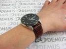 Мужские часы Seiko SKA569P1 2