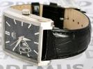 Мужские часы Orient FDBAD004B0 0