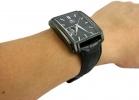 Мужские часы Orient FDBAD001B0 0
