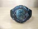Мужские часы Q&Q M010J001Y 2