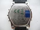 Мужские часы CASIO EFA-120L-1A1VEF 3