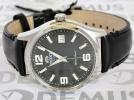 Мужские часы Orient FER1X003B0 0