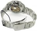 Мужские часы Orient FEM7L005W9 0