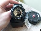 Мужские часы CASIO GA-110GB-1AER 1