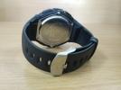 Мужские часы Q&Q M010J001Y 1