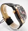 Мужские часы Orient FFDAG001B0 6