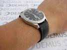 Мужские часы Casio MTP-1302PL-1AVEF 1