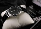 Мужские часы Orient FGW0100GB0 0