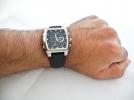 Мужские часы CASIO EFA-120L-1A1VEF 4