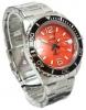 Мужские часы Orient FUNE3003M0 5