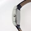 Мужские часы Orient FETAC006B0 2