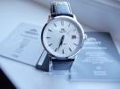 Мужские часы Orient FER27007W0 2
