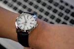 Мужские часы Orient FFD0J004W0 0
