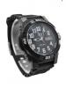Мужские часы Q&Q A128J002Y 2