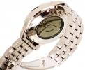 Мужские часы Orient FER27009B0 0