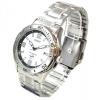 Мужские часы Orient FWE00003W0 0