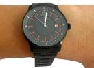 Мужские часы Orient FER02006A0 4