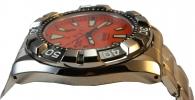 Мужские часы Orient SEL03002M0 0