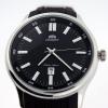 Мужские часы Orient FUNC7005B0 0