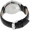 Мужские часы Orient FUNF1008W0 1