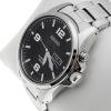 Мужские часы Seiko SMY137P1 0