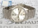 Мужские часы Casio MTP-1200A-7AVEF 4