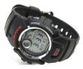 Мужские часы CASIO G-2900F-1 (G-2900F-1VER ) 0