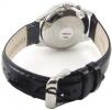 Мужские часы Orient FEM5C00SB9 2