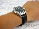 Мужские часы Orient FER1X003B0 5