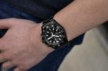 Мужские часы Orient FTT11001B0 3