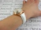 Женские часы Orient FDB0A002W0 0