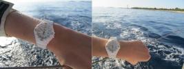 Женские часы Casio LRW-200H-7E2VEF 2