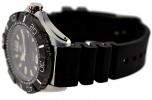 Мужские часы Orient SEL03004B0 1