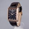Мужские часы Orient FEVAF001BH 0