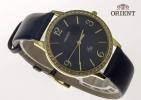 Женские часы Orient FQC0H003B0 0