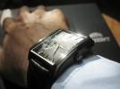 Мужские часы Orient FDBAD001B0 3