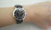 Женские часы Orient FUB9B004B0 5