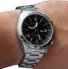Мужские часы Orient SDJ00001B0 6