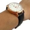 Мужские часы Orient FER27003W0 5