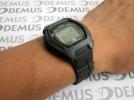 Мужские часы Casio HDD-600-1AVEF 2