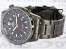 Мужские часы Orient FUNB7004B0 6